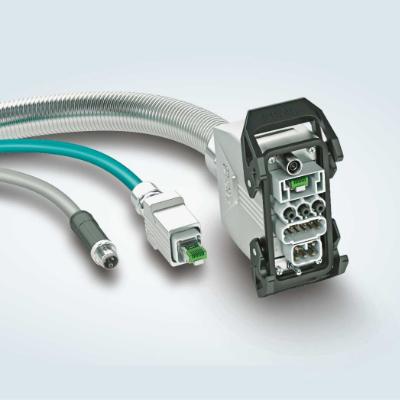 Senzorski/Aktuatorski kabli
