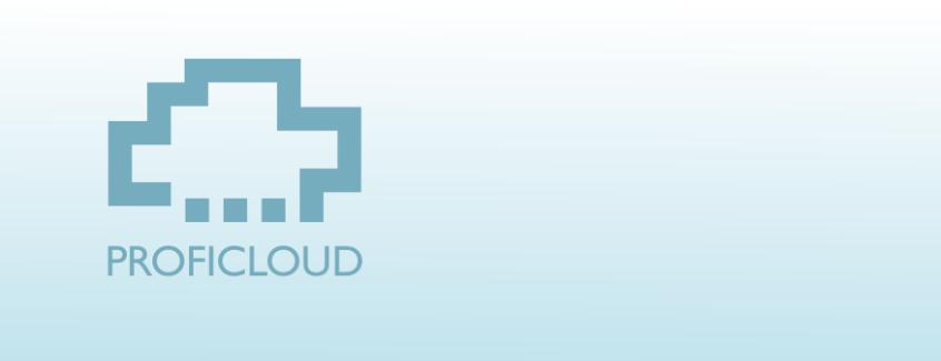 Industrijsko računalništvo v oblaku